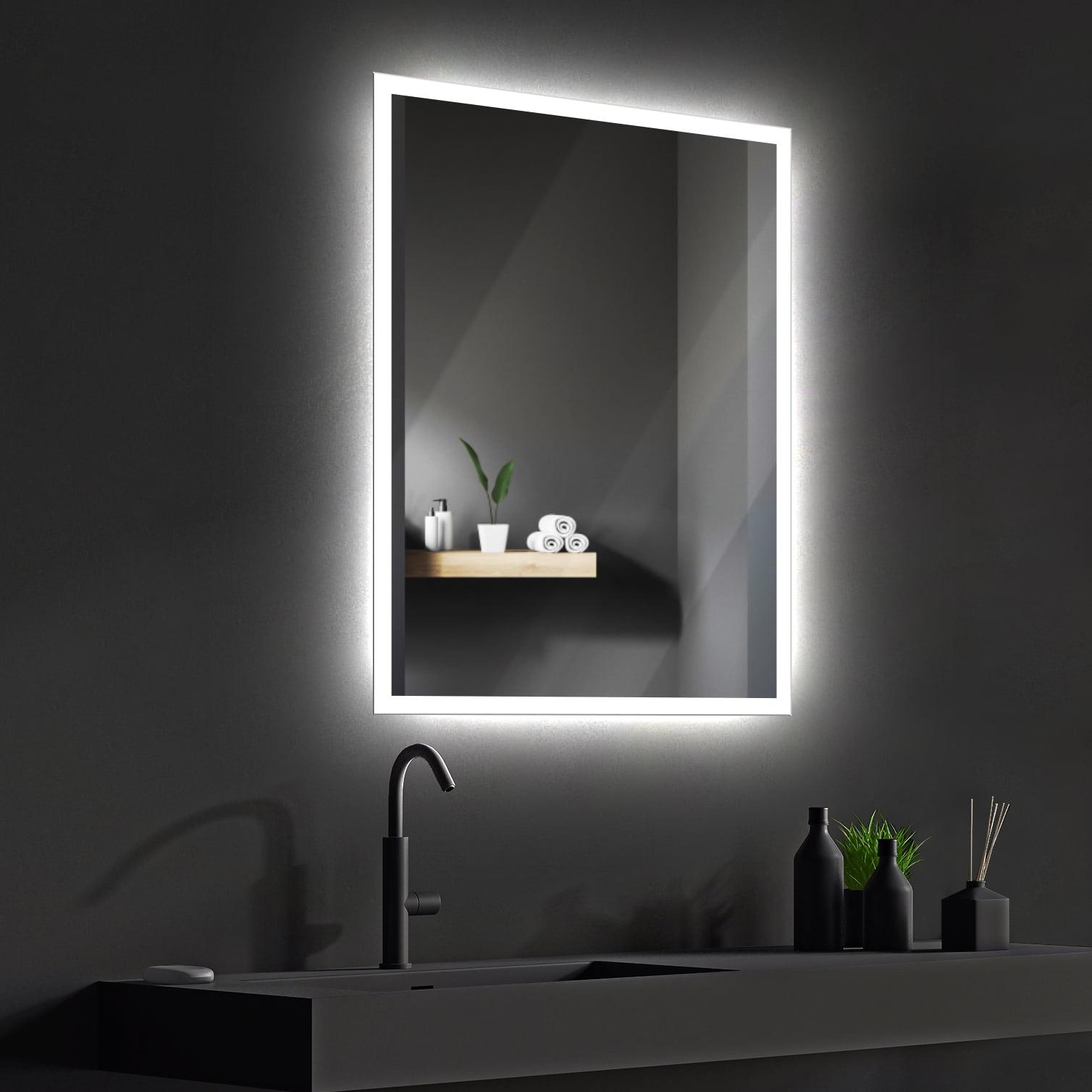 LED OGLEDALO 667988 VENUS