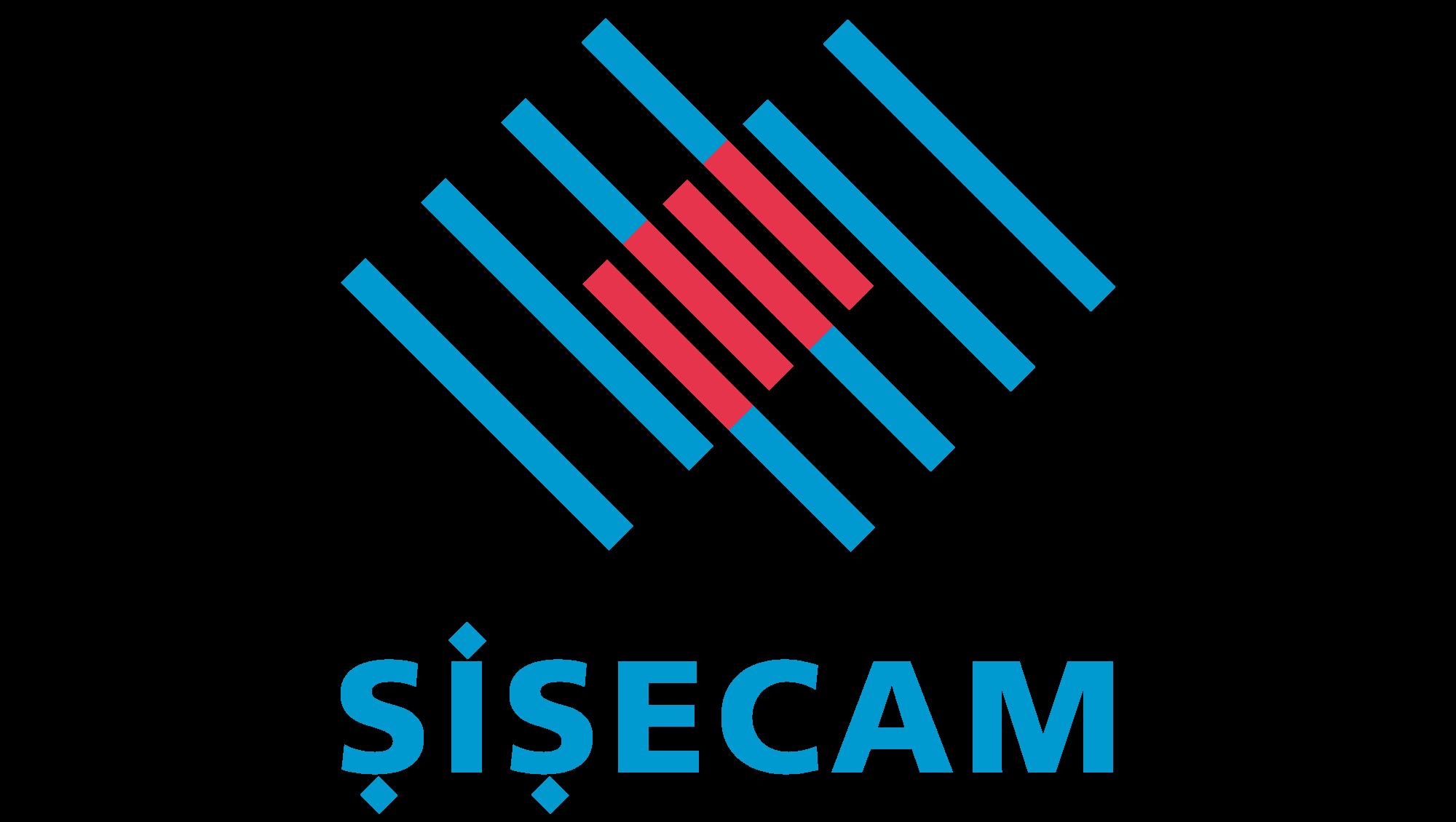 Sisecam Logo