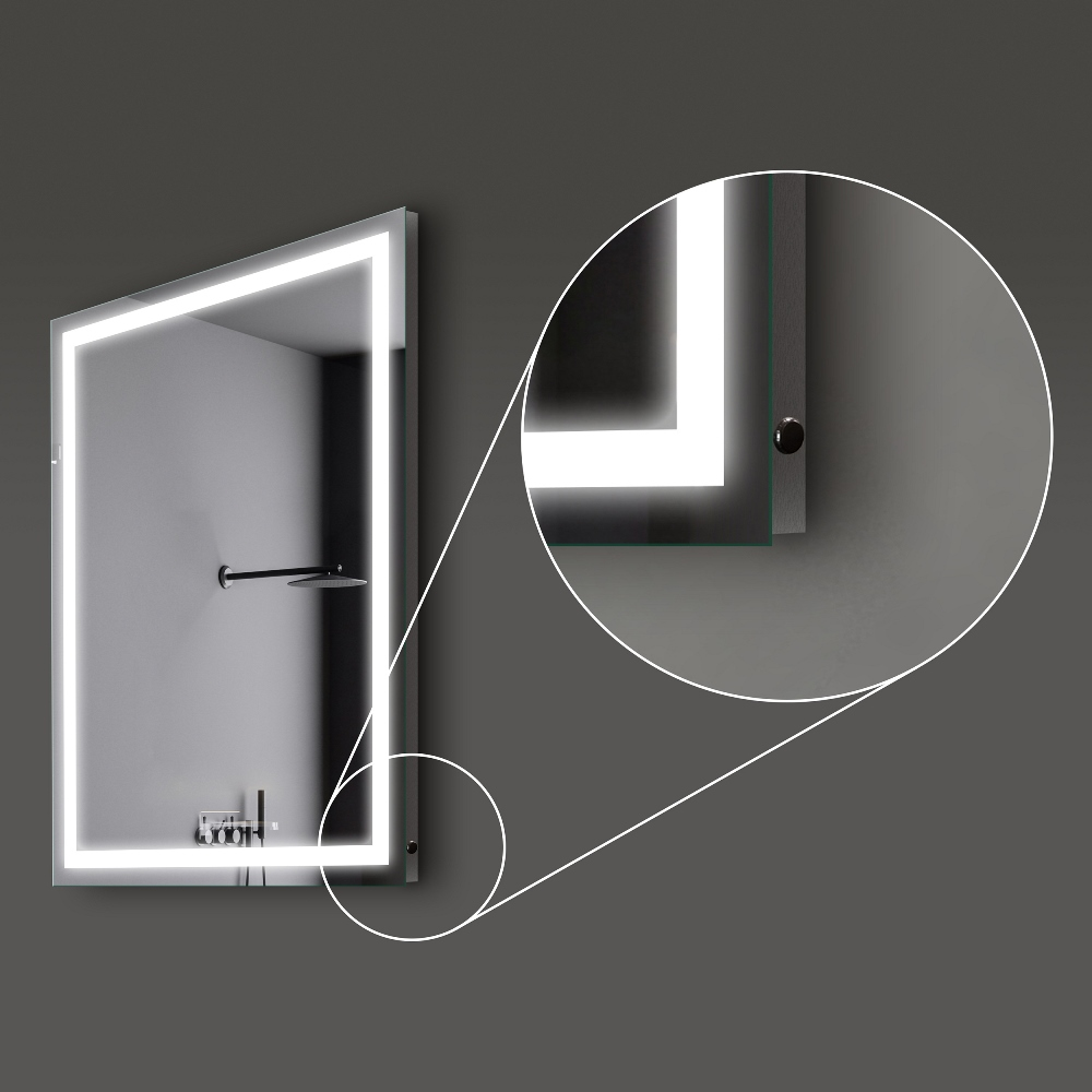 Senzor pokreta / Motion Sensor