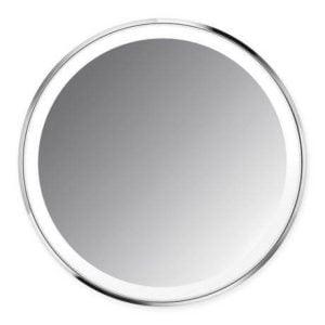 Uveličavajuće ogledalo