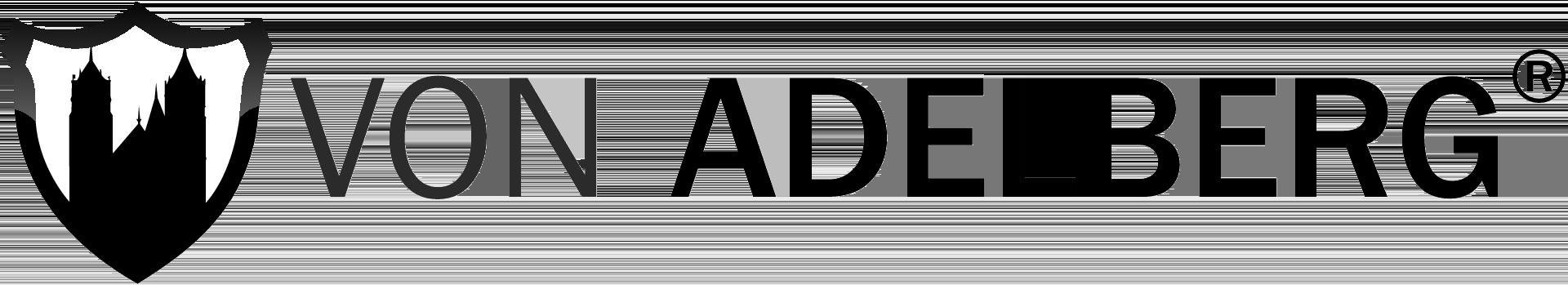 VON ADELBERG Logo